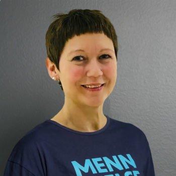 Renate Salangli